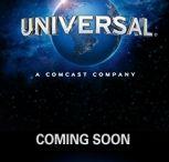 Film at NBCU International / Film at NBCU International