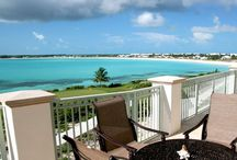 Best places to stay in Exuma