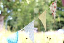 DIY für Kinder / Alles was Kindern Freude macht / DIY-Ideen für und mit Kindern