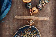 beautiful baubles / by Shelly Joyce
