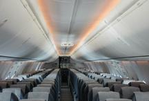 Jet airways new air-car