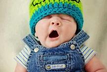 Ρουχα για μωρα