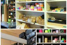 kreativt læringsrum