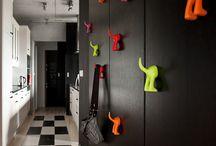 ♥♥ House Design ♥♥ / by Carmen Chong