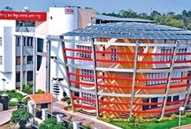 Green Living / Articles & Trends on Green certified residential/commercial buildings in India.