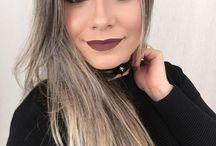 BATOM LÍQUIDO KHALEESI MATTE - Camilla Cabral
