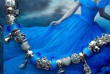 Jewellery / Jewellery I find interesting
