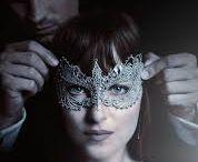Fifty Shades Darker Full Movie