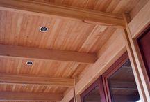 Materiais e Construção / Novidades sobre materiais envolvendo a construção civil.
