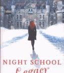 Night School / The Night School series