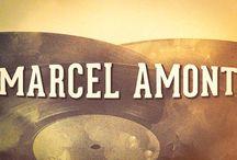 Marcel Amont