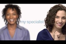Why an Orthodontist?!! / Orthodontist are specially trained to align teeth