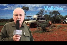 WeltReisender.Net Outback / Interessante Plätze