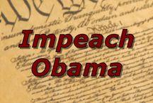 IMPEACH BARACK OBAMA / IIMPEACH OBAMA! Save Texas Updates: DailyNewsFan@inbox.com