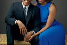 Portrait Inspiration: Couples