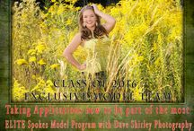 High School Seniors.. Call 334-642-3283 to book. / High School Seniors.. Call 334-642-3283 to book.