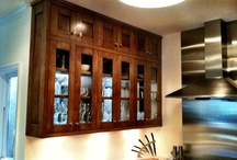 Hyde Park Montrose - Commonwealth / Alteration - New kitchen renovation and remodel.