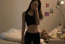 Idealne ciało