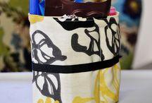 Alternative Gifts / by Kasity Briley