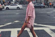 Moda nastolatek