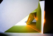 installations by franceben / istallations works