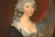 C.F. von Breda