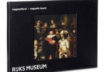 #Dutch Design Rembrandt van Rijn