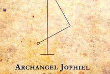 archanjel