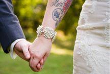 Wedding & Beauty Posts