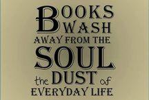 Books Worth Reading / by Debbie Hagan
