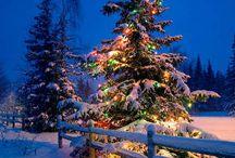 Weihnachten....