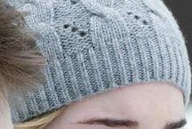 Bonnet d'Hermionne