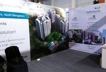 Property Investment Expo / Property Investment Expo North Bengaluru