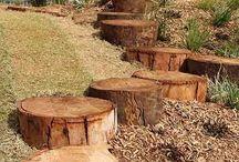 Park Cuijkse tuinen