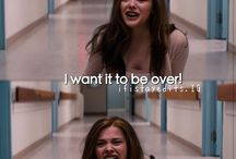 Book: If i stay