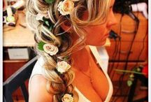 Hair & Accsesories