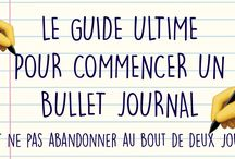 Bullet....