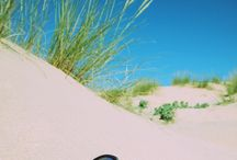 Mammut Polarized Sunglasses / Mammut Polarized ofrece #gafasdesol con la calidad de las lentes polarizadas y lo último en #diseño  #eyewear #sunglasses #fashion #beach