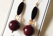 earringrs