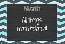 Math / Math