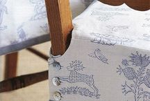 sewing home furniture covers