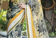 Embroidered sarees / In this board you can see and buy latest arrival embroidered sarees.....For more details-> http://www.indianweddingsaree.com/category/embroidered-sarees.html?p=3