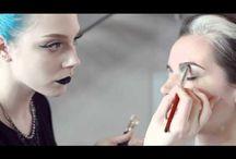 Leigh Righton Photography Videos / by Leigh Righton Photography