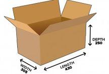 PRINTER CARTONS Archives - Super Cheap Boxes / PRINTER CARTONS Archives at Super Cheap Boxes. For more details feel free to visit: http://www.supercheapboxes.com.au/category/printer-cartons/