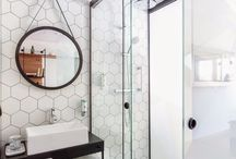 Bathroom Ideas / Bathroom decor | Bathroom Remodel | Bathroom Design