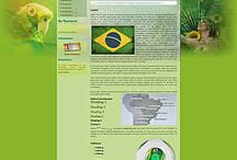 Joomla Templates / Joomla Webdesign