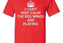 Redwings1979