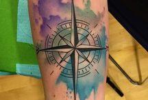Color Compas