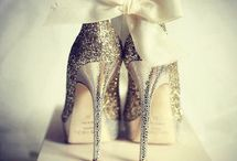 ♥Good Gifts