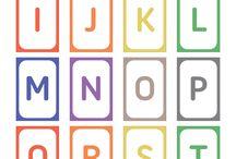 Ger. Gr. Letters